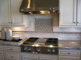 best original backsplash tile ideas for granite cou 2857