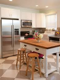 kitchen room kitchen layouts with islands kitchen improvements