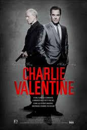 Charlie Valentine (2009) [Vose]
