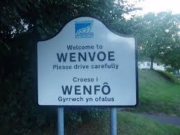 Wenvoe