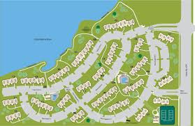 Boca Grande Florida Map by Boca Vista Luxury Apartments In Altamonte Springs Fl