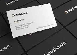 Design Custom Business Cards Business Card Design U0026 Print Services In Belfast Northern Ireland