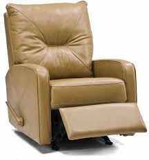 Rocking Chair Recliners Palliser Theo Swivel Rocking Reclining Chair Ahfa Three Way