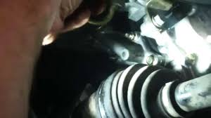 nissan altima for sale under 2000 oil cooler gasket replacement nissan altima 2 5l 2000 4 cylinder