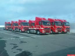 used volvo tractors for sale volvo tractor truck bizrice com