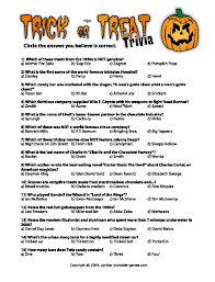 Printable Halloween Tracts by Top 25 Best Trivia Quiz Questions Ideas On Pinterest Fun Quiz