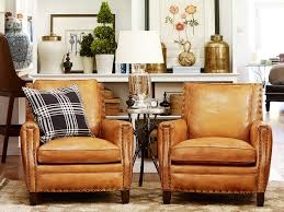 Ideas For Living Room Furniture by Get 20 Small Living Room Chairs Ideas On Pinterest Without