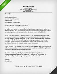 How to Write a Professional Cover Letter       Templates   Resume     Pinterest