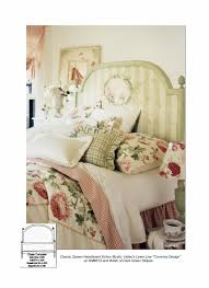 King Size Duvet Covers At B M Hand Painted Beds Pieces Furniture