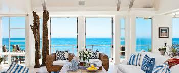 ultramodern iniala luxury beach house by a cero by mary prince