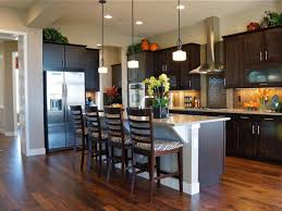 Zebra Wood Kitchen Cabinets 124 Great Kitchen Design And Ideas With Cabinets Islands
