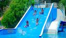 araucaria aqua park