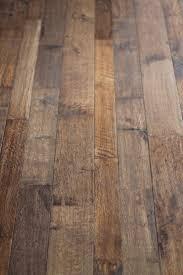 Hardwood Floor Restore Best 25 Staining Hardwood Floors Ideas On Pinterest Hardwood