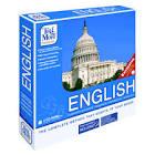 اللغه الانجليزيه