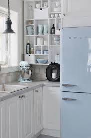 375 best shabby kitchen images on pinterest live dream kitchens