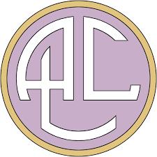 Associazione Calcio Dilettantistica Legnano
