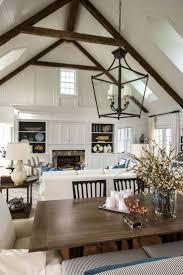 431 best industrial kitchen decor images on pinterest kitchen