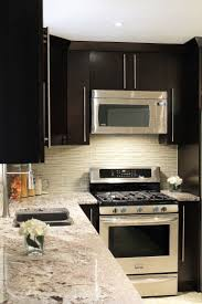 Kitchen Backsplash Tiles Toronto 87 Best Kitchen Images On Pinterest Home Kitchen And Kitchen