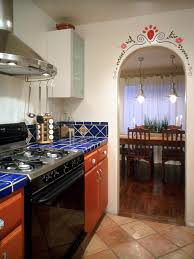 guide to creating a southwestern kitchen diy guide to creating a southwestern kitchen