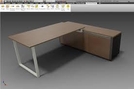 Home Design Software Blog Stunning Custom Furniture Design Software H41 In Home Design