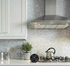 Aspen White Marble  X  Minibrick Subway Tile Backsplash - Carrara tile backsplash