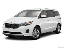 2016 kia sedona dealer serving san bernardino valley hi kia