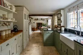 Shabby Chic Kitchen Cabinet Shabby Chic Kitchen Design Ideas Great Shabby Chic Kitchens Uk