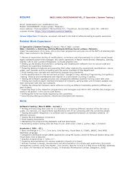 Fashion Designer Cover Letter Help Desk Resume Headlines 98 Resume Samples Mechanical Designer