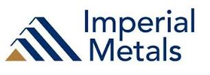 Imperial Metals Corporation