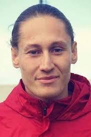 Felix Michel