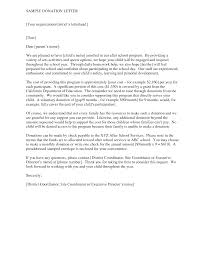 How To Email A Cover Letter And Resume  cover letter contact