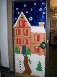 creative door decoration ideas the latest home decor ideas