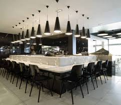 Wine Bar Decorating Ideas Home by Wine Bar Designs Ideas Refacing Humble And Magnificent Restaurant