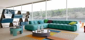 Design Bloggers At Home Pdf Blogger Corner Composition Roche Bobois