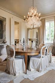Dining Room Table Pictures 52 Ways Incorporate Shabby Chic Style Into Every Room In Your Home