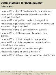 Secretary Job Description For Resume by Top 8 Board Secretary Resume Samples In This File You Can Ref