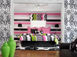 2014 Home Decor Color Trends Teenage Bedroom Color Schemes Pictures Options U0026 Ideas Hgtv