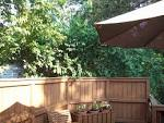 St. Louis Deck Design and Deck Building: 101 | St. Louis Decks ...