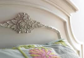 Girls Bedroom Gabriella Lacks Gabriella Twin Bed