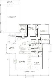 Garage Floorplans 110 Best This New House Images On Pinterest Floor Plans Within