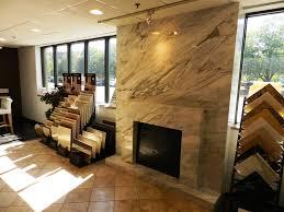 lapidus granite fireplace surrounds lapidus granite pinterest