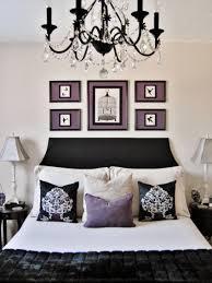 Bedroom Ideas Lavender Paint Light Purple Color Names Wonderful Awesome Flourish Pattern