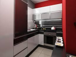 Interior Kitchen Decoration 100 Kitchen Design Modern 7 Best Parallel Shaped Modular