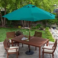 Tablecloth For Umbrella Patio Table by Styles Circular Patio Furniture Table Umbrella Walmart Small