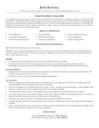 Sample Job Application Letter In School Proposition Photo Gallery