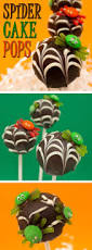 1325 best cake pops images on pinterest cake ball cake pop