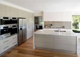 Best Kitchen Flooring Ideas Kitchen Engineered Wood Flooring Kitchen Discount Hardwood