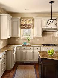 Kitchen Cabinets Stain Best 25 Ivory Cabinets Ideas On Pinterest Ivory Kitchen