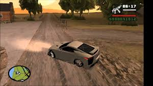lexus lfa android wallpaper gta san andreas car mods lexus lfa v2 youtube