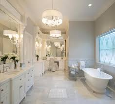 lighting fixtures for bathroom lighting